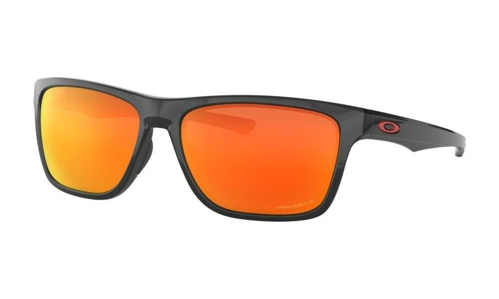 بهترین مارک عینک آفتابی مردانه