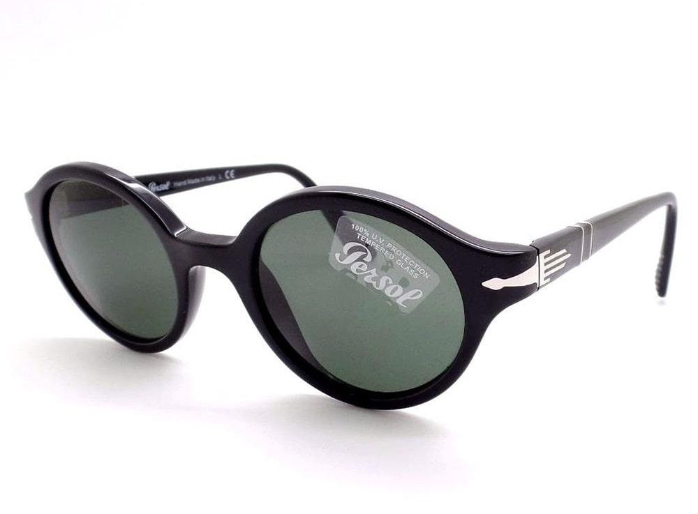 بهترین مارک عینک آفتابی مردانه پلیس