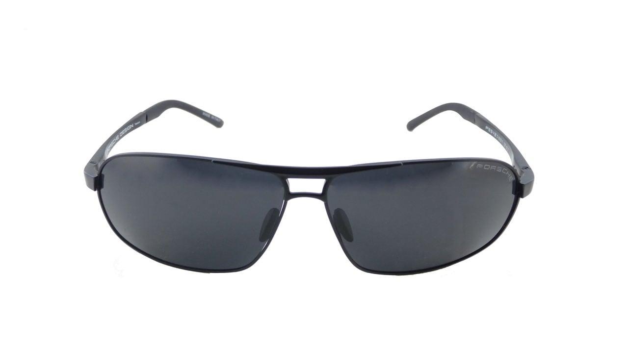 عینک آفتابی مردانه پورشه دیزاین