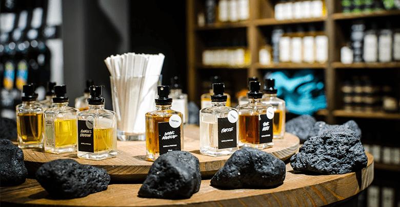 10 عطر مردانه با پخش بوی بالا