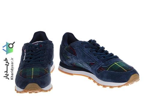 بهترین کفش ورزشی زنانه برای پیاده روی