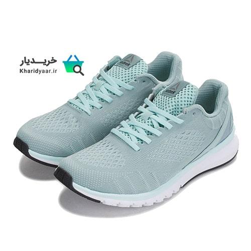 بهترین کفش ورزشی پیاده روی زنانه