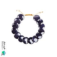 خرید دستبند زنانه برای کادو