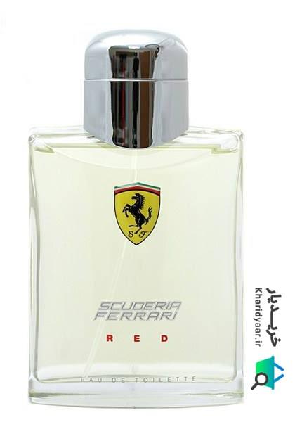 بهترین عطر فراری مردانه