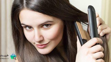 بهترین مارک اتو مو چیست؟