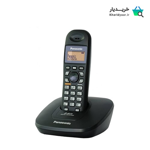 بهترین تلفن بیسیم پاناسونیک ۲۰۲۰ کدام است؟ ۱۵ مدل پرفروش در بازار