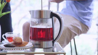 خریدبهترین مارک چای ساز