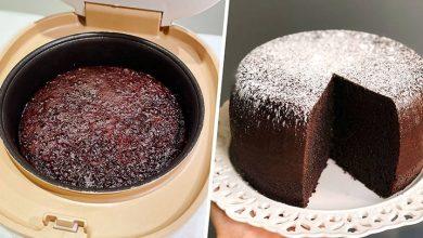 بهترین مارک کیک پز برقی