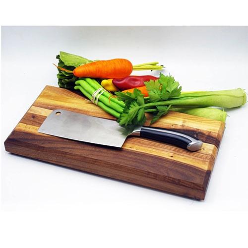 ۴۵ مدل تخته گوشت چوپی نشکن با کیفیت به همراه قیمت و خرید