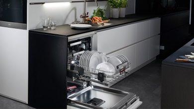بهترین ماشین ظرفشویی ایرانی و خارجی 2020