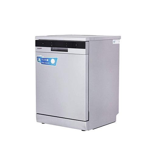 ۱۵ مدل بهترین ماشین ظرفشویی ایرانی و خارجی ۲۰۲۰