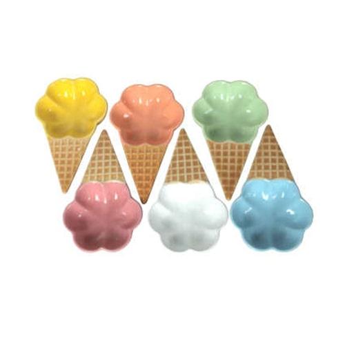 قیمت و خرید ۴۵ مدل بستنی خوری فانتزی و شیک در بازار