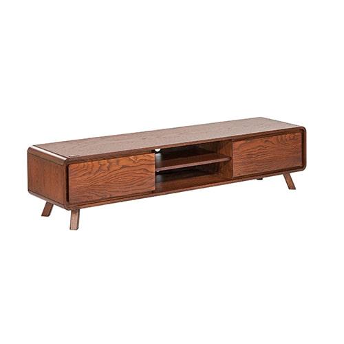 خرید ۳۶ مدل جدیدترین مدل میز تلویزیون مدرن ۲۰۲۰، بررسی انواع میز تلویزیون