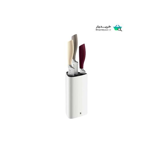 ۴۵ مدل بهترین مارک چاقوی آشپزخانه و ست چاقوی آشپزخانه + خرید