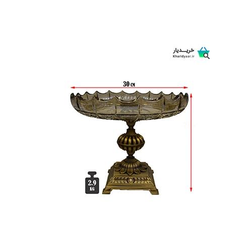 ۴۵ مدل شیرینی خوری زیبا و پرفروش با قیمت مناسب و خرید اینترنتی