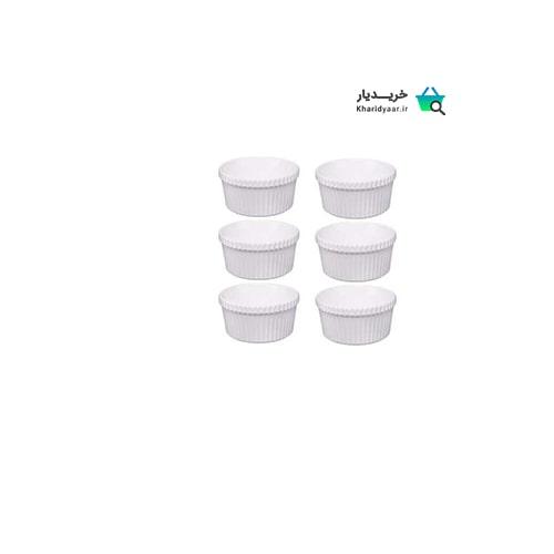 ۴۵ مدل کاسه آبگوشت خوری استیل، شیشه ای، مسی موجود در بازار