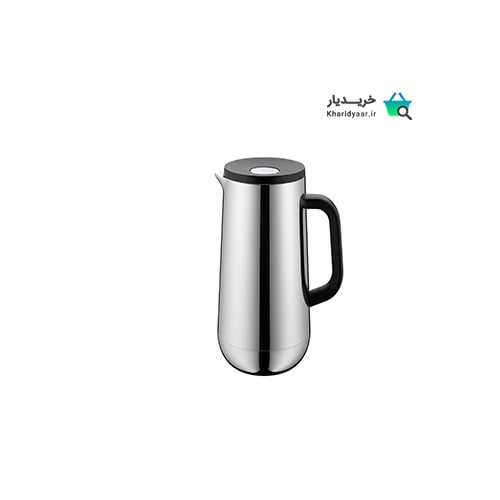 ۴۵ مدل بهترین مارک فلاسک چای موجود در بازار [ خرید اینترنتی ]