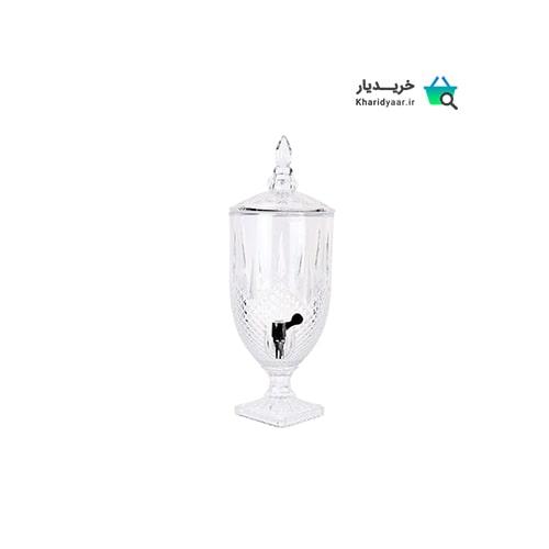 ۴۵ مدل کلمن شیشه ای شیک با قیمت مناسب + خرید
