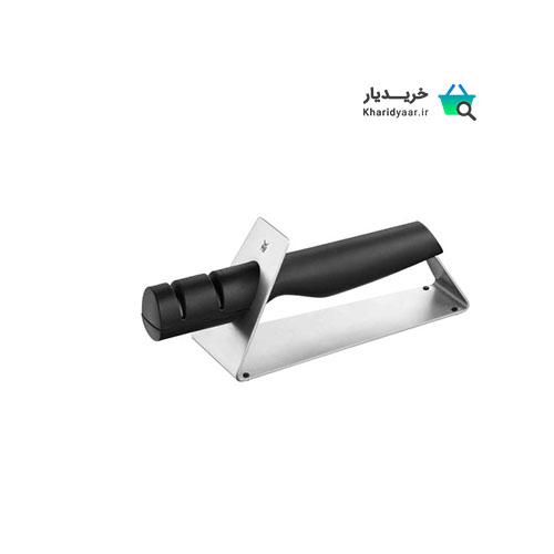 خرید اینترنتی ۲۹ مدل بهترین چاقو تیز کن برقی و دستی حرفه ای و ارزان