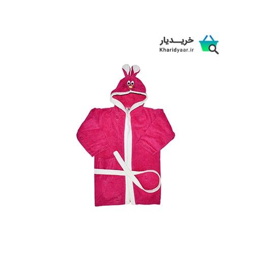 قیمت خرید ۲۵ مدل بهترین مارک حوله تن پوش کودک و حوله نوزاد با کیفیت عالی