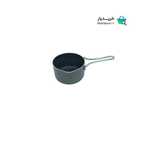 خرید ۲۹ مدل شیرجوش فلزی و استیل با کیفیت در بازار