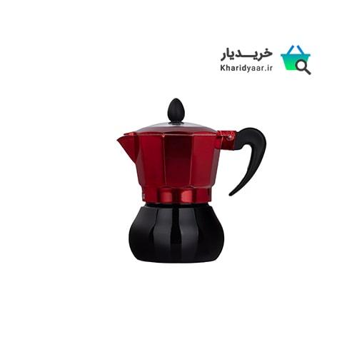 خرید ۱۵ مدل بهترین قهوه جوش دستی [شیک ،ارزان و ترک] با قیمت