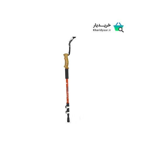 ۲۹ مدل بهترین عصای کوهنوردی [باتوم کوهنوردی] + قیمت خرید